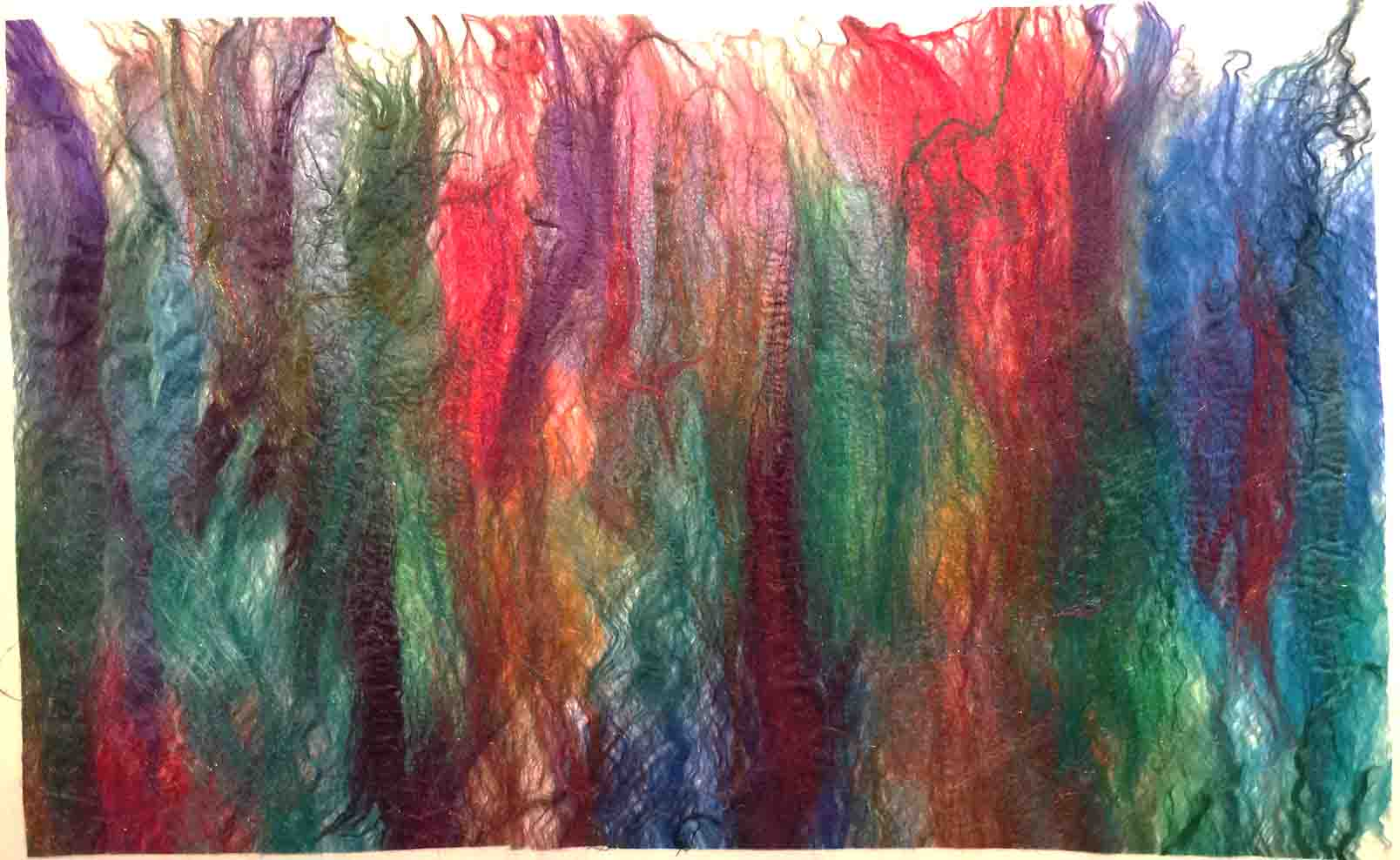 Silk Fusion Gallery